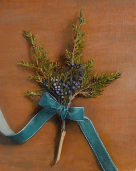 Jenny kelley juniper and velvet 8x10lr