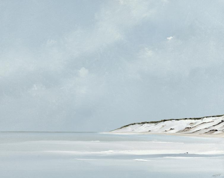 Fleury back shore 100 (1)