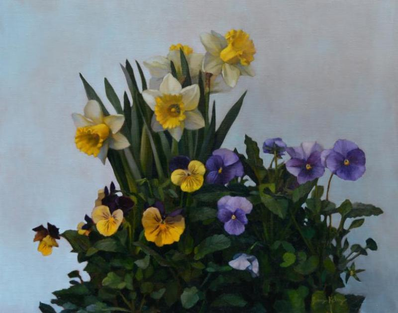 Jenny kelley spring flowers 16x20 2500  large-1