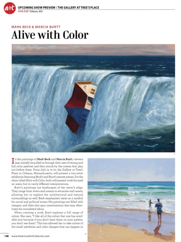 Alive-with-color